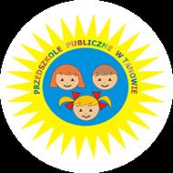 Przedszkole Publiczne