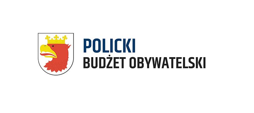 Policki Budżet Obywatelski - wyniki