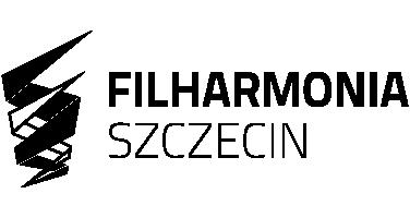 Zaproszenie Filharmonii w Szczecinie